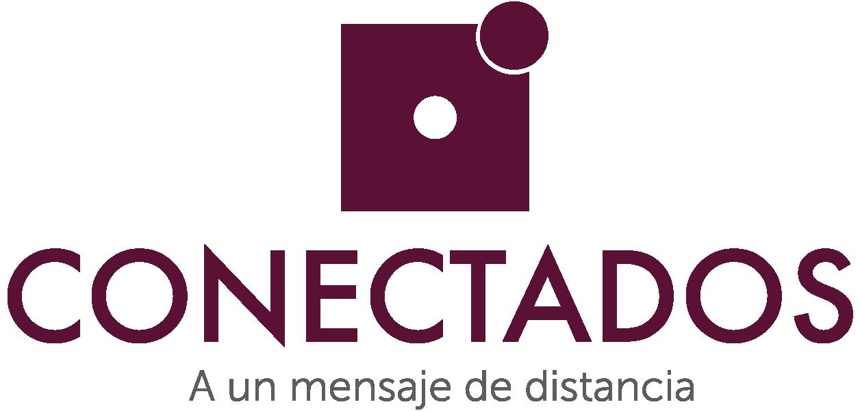 CONECTADOS logo