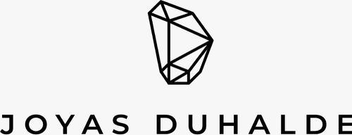 JOYAS  DUHALDE logo