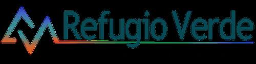 Marco Godoy logo