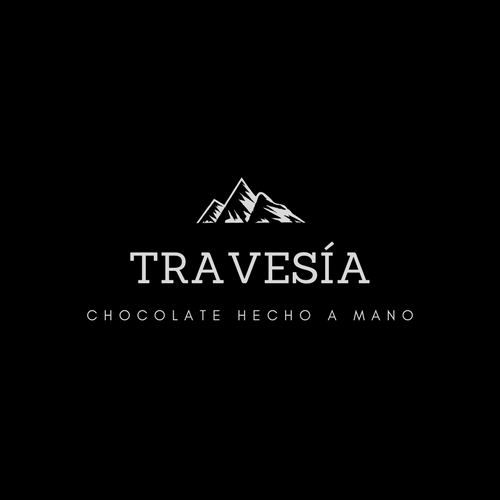 Travesía Chocolate logo