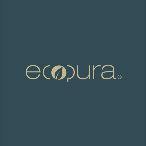 Ecopura logo