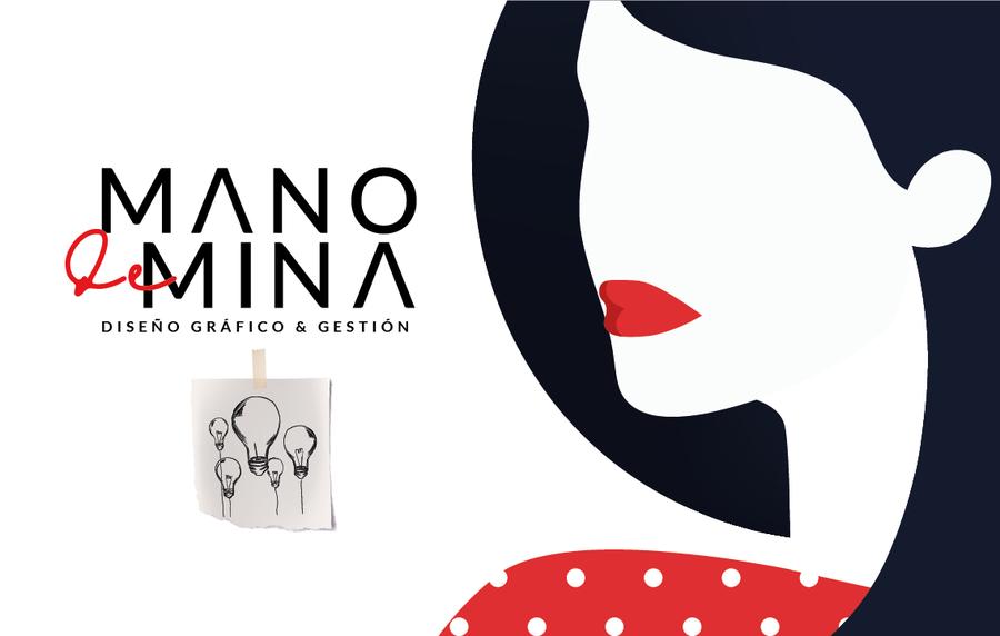 Mano de Mina
