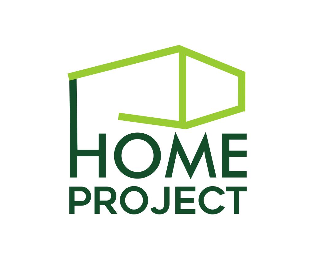 Home Project Chile logo