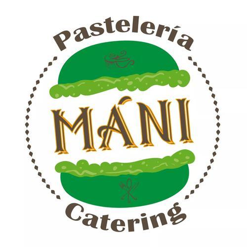 MáNI logo