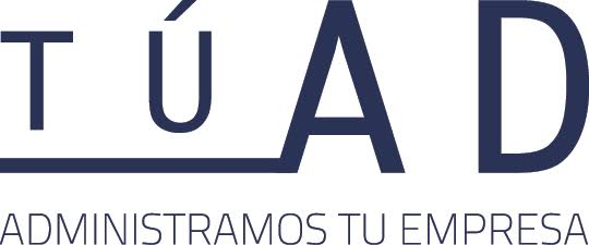 Tú-Ad logo