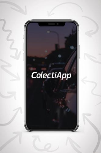 ColectiApp
