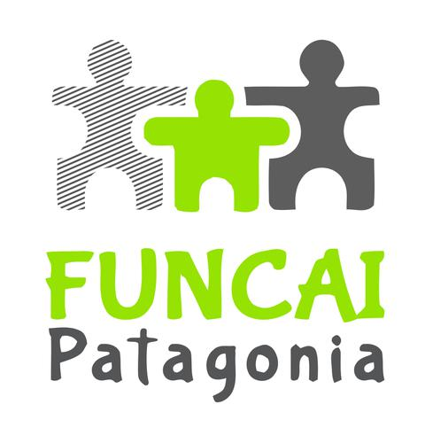 Funcai Patagonia logo