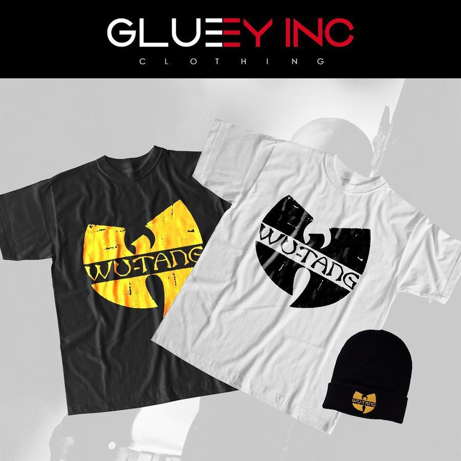 Gluey_inc