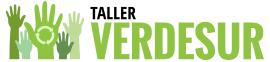 Taller Verde Sur logo