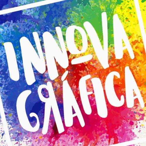 Innovagrafica SpA logo