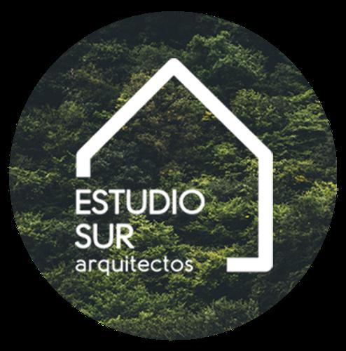 Estudio Sur Arquitectos logo