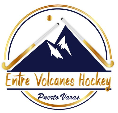 Club de Hockey Entre Volcanes  logo