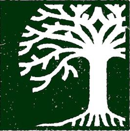 Kume Tremun S.A. logo