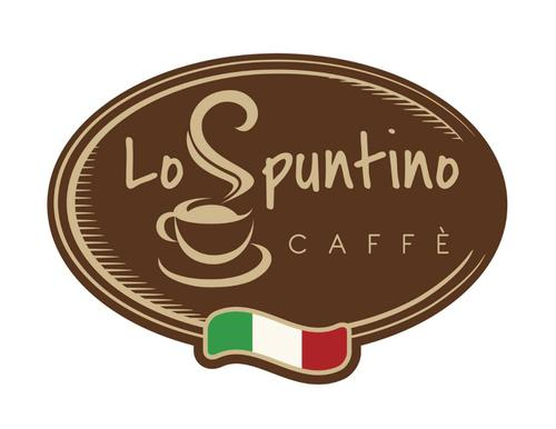 Lo Spuntino Caffé logo