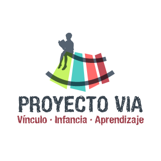 Proyecto VIA logo