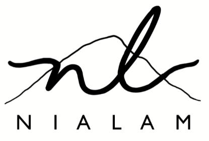 Nialam logo