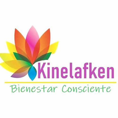 Kinelafken logo