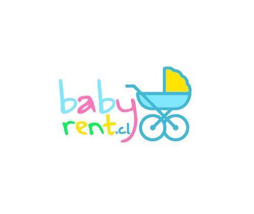 babyrent logo
