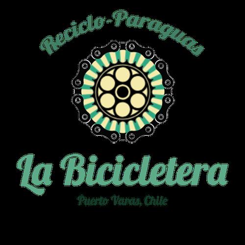 La Bicicletera logo