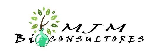 MJM Bioconsultores logo