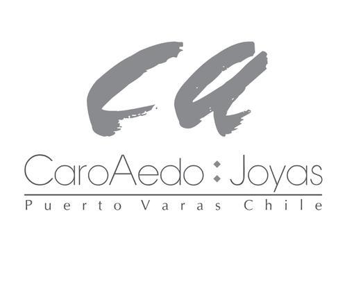 Caro Aedo Contreras logo