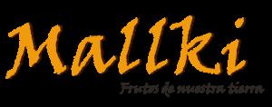 Mallki logo